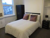 Luxury Double Room Available in Modern Poole House