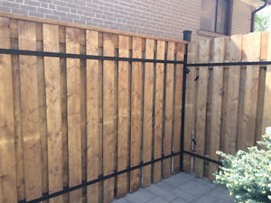 SLIPFENCE NEW SYSTEM