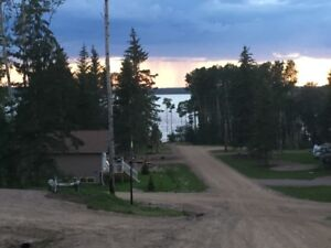 Fantastic Lake Lot in Family Friendly Subdivision