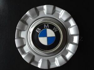 BMW BBS style 29 center caps