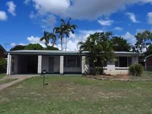 137 Thuringowa Drive, Kirwan Kirwan Townsville Surrounds Preview