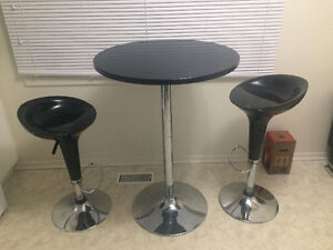 Bistro Set Kijiji Free Classifieds In Ottawa Find A Job Buy A Car Find A House Or