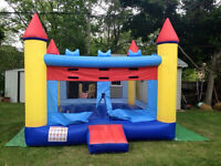 Entertainment/Clown/kidsBouncer/Waterslides /Party's