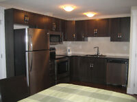Spacious 2-Bedroom Legal Basement for Rent