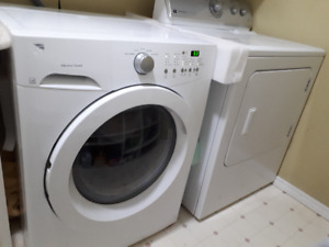 MAYTAG Dryer for Sale( SOLD).