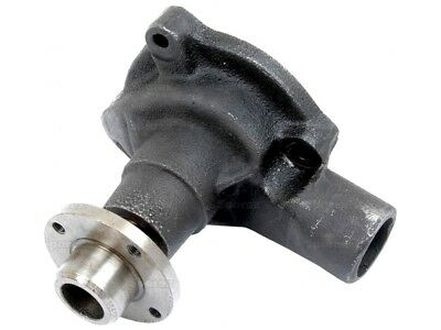 Water Pump Fits Ford Dorset K M Series Industrial Engines 1965 - 1973