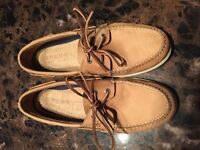 Sperry Boat Shoes Top-Sider