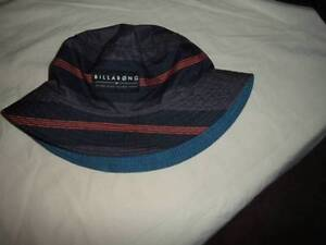 BILLABONG BABY BOYS SUNHAT---51 CMS---BNWOT--3 PICKUP LOCATIONS Wynn Vale Tea Tree Gully Area Preview