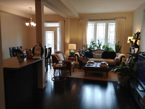 Grimsby House For Rent