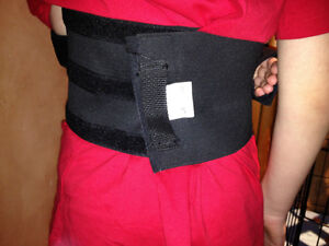 Arm Immobilizer for Kids X-Small West Island Greater Montréal image 5