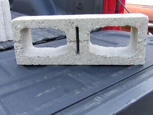 ciment blocks Gatineau Ottawa / Gatineau Area image 1