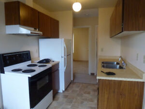 Convenient Sahali condo for rent
