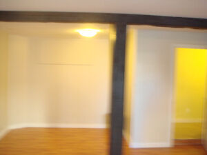 Large Downtown Bachelor at 1360 Hollis St. available Janurary 1