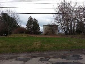 Land for sale Wolfville by Owner