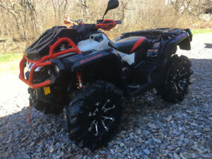 CLAW ATVS...LOTS OF GREAT DEALS...FINANCING AVAILABLE
