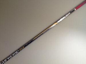 Junior MX3 Bauer Supreme Hockey Stick