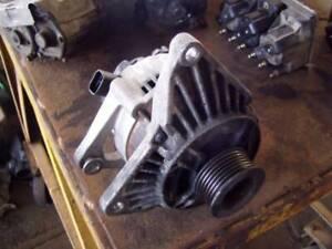 v6 ecotec engine   Engine, Engine Parts & Transmission   Gumtree