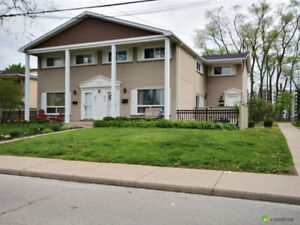 31 Woodman Dr. S - Condo/Townhouse for Sale