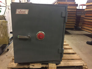 SAFES-4 AVAILABLE