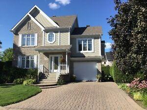 Maison (cottage) à vendre