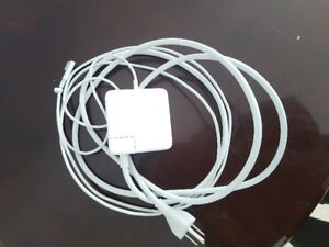 MacBook pro 13 inch mid 2012  power cable