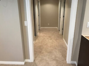 Carpet Clearance Sale @ 2.39 Supply Material + Install