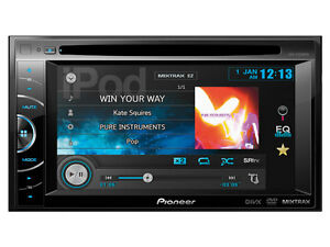 Pioneer-AVH-X1500DVD-2-DIN-Multimedia-DVD-Receiver-with-6-1-WVGA-Touchscreen