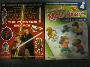 Assorted Children's Books - NEW, Sold on Choice - $4.00 ea. Kitchener / Waterloo Kitchener Area image 5