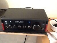 Line6 Amplifi TT