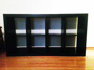 Ikea Bookcase: Make Me An Offer