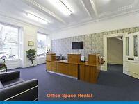 Co-Working * Glasgow - G3 * Shared Offices WorkSpace - Glasgow