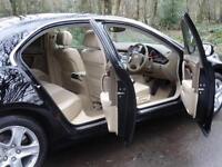 2006 06 Honda Legend 3.5 i-VTEC V6 (ADAS) (CMBS) Auto EX..HIGH SPEC!! STUNNING!!