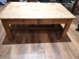 Coffee Table Drawers For Other
