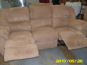 matching set chesterfield and chair