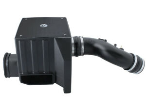 aFe Cold Air Intake for 2007-2017* Toyota Tundra / Sequoia 5.7L