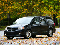 Private Taxi Service Pick N Drop Toronto Airport 24Hours