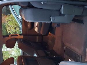 2011 GMC Sierra 1500 Z71 Pickup Truck Kingston Kingston Area image 6