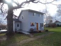 House for Rent in Prince Edward County