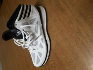 Adidas Special Edition Shoes
