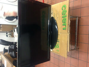 Reduced!!! 42 inch toshiba LCD 1080p tv