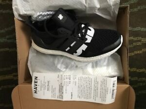Adidas ultraboost undefeated size 9.5 deadstock