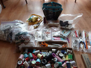 THINGS FOR SEWING PLUS