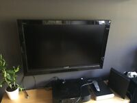 40 inch SONY TV FANTASTIC CONDITION £100