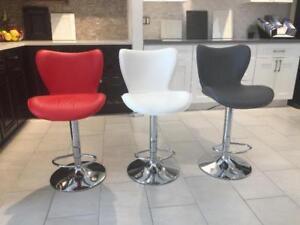 Brand New Bar-stool, SOLDE!!!
