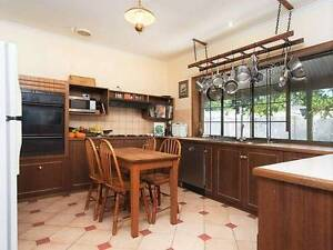 REDUCED, Last chance before renovations increase price Mount Barker Mount Barker Area Preview