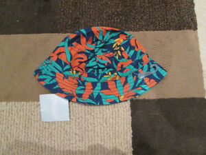 Baby boys 12-18 month Gymboree and Hatley clothing NWT