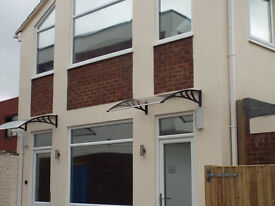 Fully Furnished - ( WOODTHORPE ROAD -TW15) Office Space to Let in Ashford