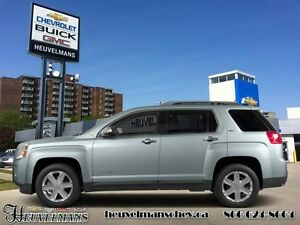 2015 GMC Terrain SLE-2   - Certified - Low Mileage