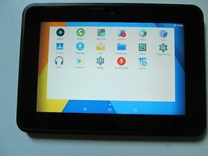 """7"""" Tablet Android 5.1.1 - Excellent Gift"""