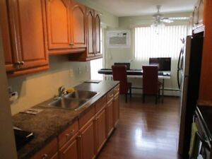 2 BR Apartment For Rent In Redcliff